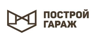 postroigarazh.ru
